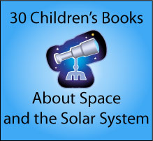 list-space-books-for-kids