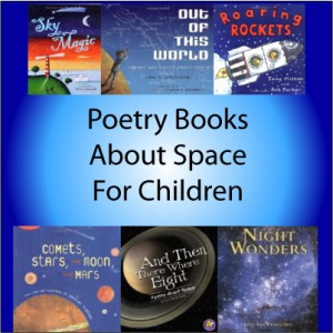 poetry-books-for-children-about-space