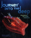Journey-into-the-deep