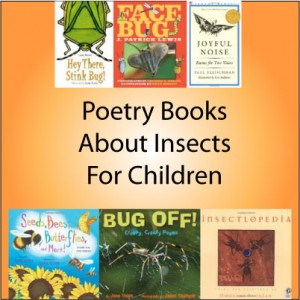 Poetry-book-about-insects-for-children