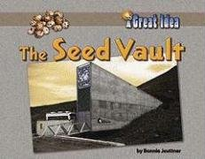 The-seed-vault