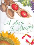 a-seed-is-sleepy