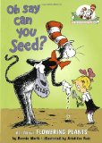 cat-in-the-hat-seed