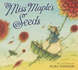 miss-maples-seeds