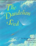 the-dandelion-seed
