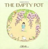 the-empty-pot