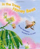In-the-trees-honey-bees