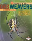 orb-weavers