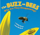 the-buzz-on-bees