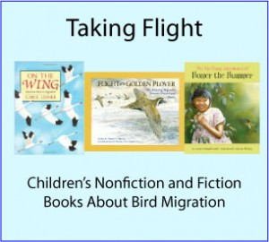 Taking-Flight-childrens-books-about-bird-migration