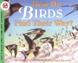 how-do-birds-find-their-way