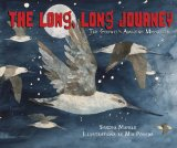 the-long-long-journey