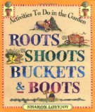 roots-shoot-buckets-boots