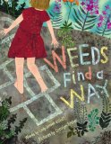 weeds-find-a-way