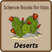 desert-books-button