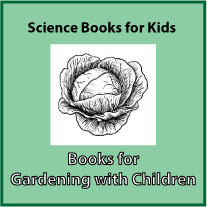 books-for-gardening-with-children