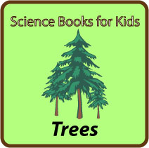tree-books-button