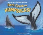 here-come-the-humpbacks