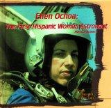 Ellen-Ochoa-Romero