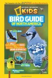 Nat-geo-bird-guide