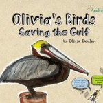 olivias-birds2