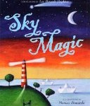 sky-magic