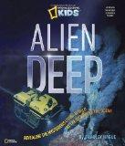 alien-deep
