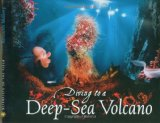 deep-sea-volcano