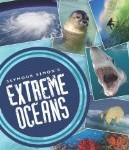 extreme-ocean