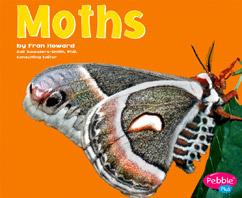 moths-howard