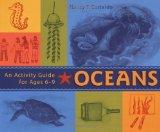 ocean-activity