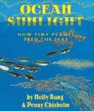 ocean-sunlight