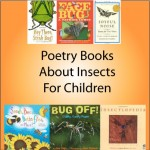 poetry-books-about-insects-for-children