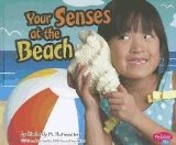 your-senses-at the beach