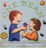 one-bean