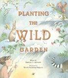 planting-the-wild-garden