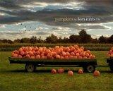 pumpkins-robbins