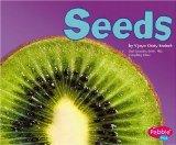 seeds-bodach