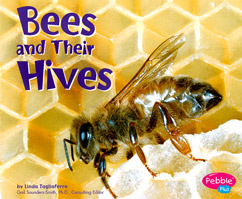 bees-and-their-hives