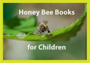 honey-bee-books-cover