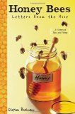 honey-bees-letters
