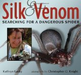 silk-and-venom