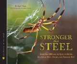 stronger-than-steel