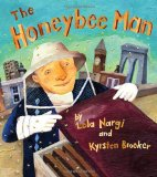 the honeybee-man