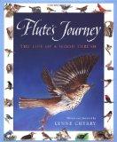 flutes-journey