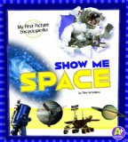 show-me-space