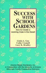 success-with-school-gardens