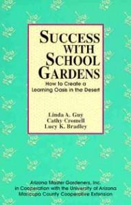 success-with-school-gardens