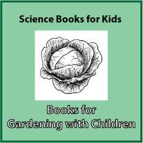 books-for-gardening-with-children