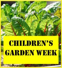 childrens-garden-week